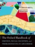 Cover image of The Oxford handbook of emotion, social cognition, and problem solving in adulthood