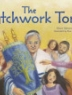 Cover image of The patchwork Torah