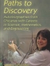 Paths to Discovery