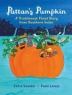 Cover image of Pattan's pumpkin : a traditional flood story from southern India