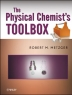 Physical Chemists Toolbox