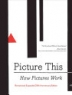 Cover image of Picture this : how pictures work