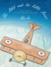 Cover image of The pilot and the little prince