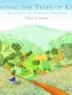 Cover image of Planting the trees of Kenya