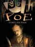 Cover image of Poe : stories and poems : a graphic novel adaptation