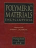 Polymeric materials encyclopedia