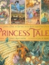 Cover image of Princess tales