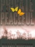 Cover image of Private Peaceful