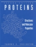 Proteins Structures and Properties