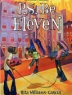 Cover image of P.S. be eleven