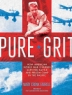 Cover image of Pure grit