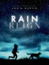 Cover image of Rain reign