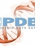 RCSB Protein Data Bank
