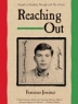 Cover image of Reaching out