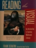 Cover image of Reading the visual