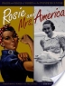 Cover image of Rosie and Mrs, America