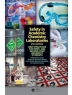 Safety in Academic Chemistry Laboratories, 8th Edition