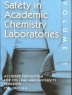 Safety in Academic Chemistry Laboratories