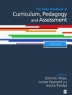Cover image of The Sage handbook of curriculum, pedagogy and assessment