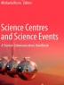 Science centres and science events