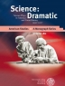 Science--dramatic : science plays in America and Great Britain, 1990-2007