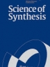 Science of Synthesis (print archive copy)