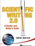 Scientific writing 2.0 : a reader and writer's guide