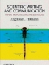 Scientific writing and communication : papers, proposals, and presentations