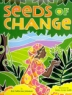 Cover image of Seeds of change