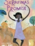 Cover image of Serafina's promise