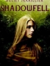 Cover image of Shadowfell