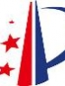 SIPO State Intellectual Property Office of the People's Republic of China - 65 percent size