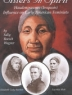 Cover of Sisters in spirit : Haudenosaunee (Iroquois) influence on early American feminists