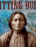 Cover image of Sitting Bull : Lakota warrior and defender of his people