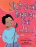 Cover image of Skit-scat raggedy cat: Ella Fitzgerald
