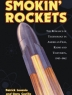 Smoking' rockets : the romance of technology in American film, radio and television, 1945-1962