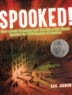 Cover image of Spooked! : how a radio broadcast and the war of the worlds sparked the 1938 invasion of America