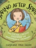 Cover image of Spring after spring : how Rachel Carson inspired the environmental movement