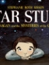 Cover image of Star stuff