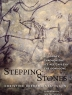 Stepping-stones : a journey through the Ice Age caves of the Dordogne