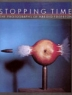 Stopping time : the photographs of Harold Edgerton