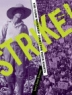 Cover image of Stike!