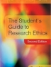 Student's guide to research ethics