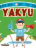 Cover image of Take me out to the Yakyu