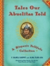 Cover image of Tales our abuelitas told