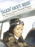 Cover image of Talkin' about Bessie