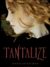 Cover image of Tantalize