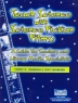 Teach science with science fiction films : a guide for teachers and library media specialists