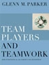 Team players and teamwork
