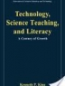 Technology, science teaching, and literacy : a century of growth